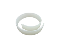 PVC ribbons 24 mm